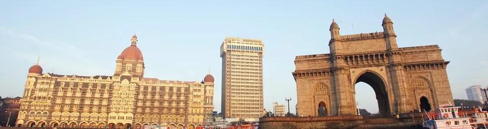 Hotels in Mumbai Bombay  Hotels in Mumbai Bombay