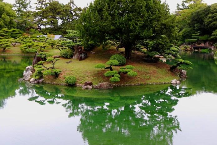 高松(日本)