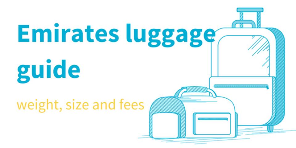 Emirates Handbag Allowance   Handbag Reviews 2017