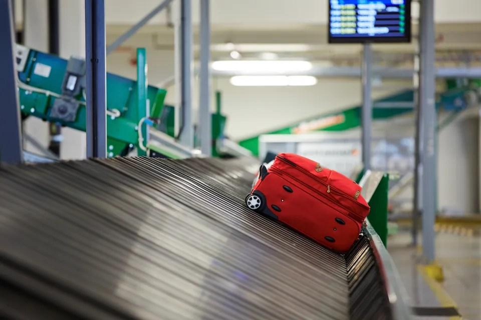 【手提托運行李知多少】韓亞航空 Asiana Airlines手提/託運行李尺寸,規定,超重費用 - Skyscanner香港