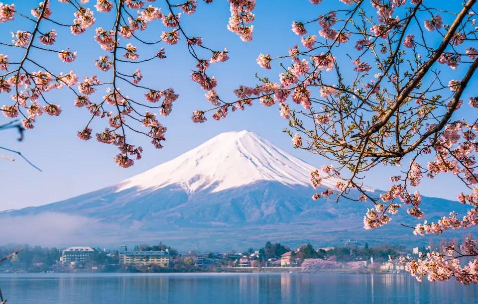 【2019 日本富士山登頂攻略】開山時間,登山路線,登山裝備Check list,富士山周邊景點 - Skyscanner香港