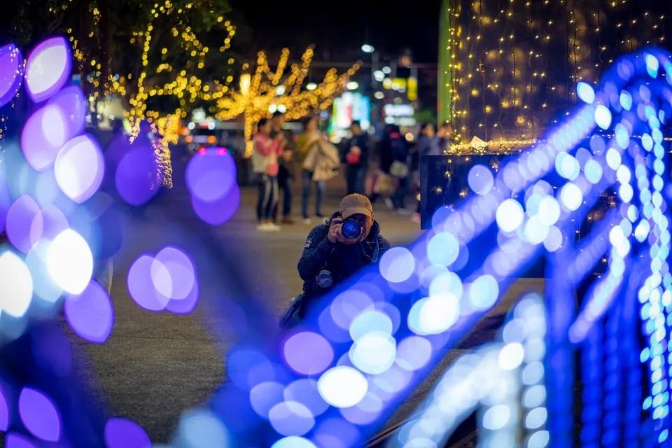 2020聖誕出遊攻略:全臺聖誕節最佳去處推薦   Skyscanner