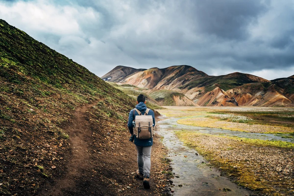 後疫情時代旅遊指南:什麼時候可以出國?| Skyscanner