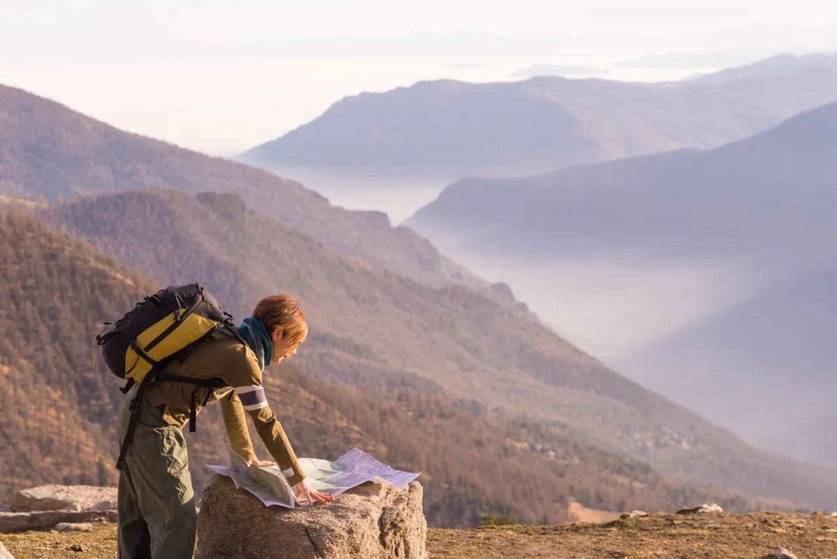 2020香港行山推介:8大初級遠足路線 新手輕鬆行山