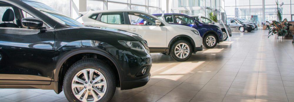 شروط تقسيط سيارات من المعارض سوق المال السعودية المعرفة المالية