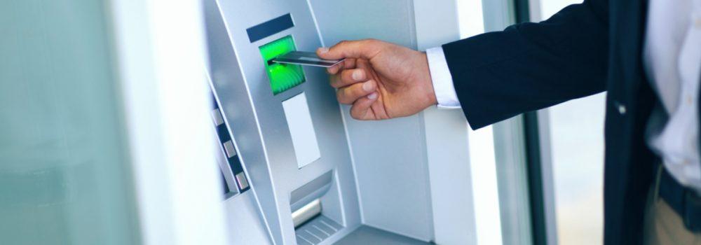 السحب النقدي من البطاقة الائتمانية سوق المال السعودية