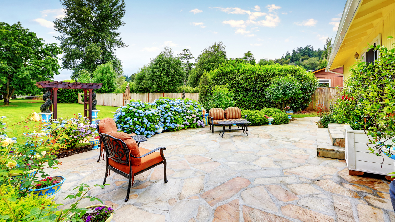 flagstone nature s most durable stone