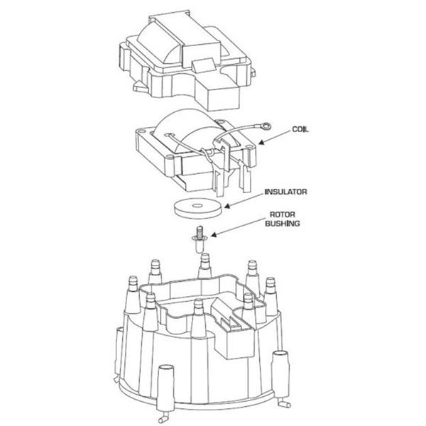 [MANUALS] Chevy 350 Hei Wiring [PDF] FULL Version HD