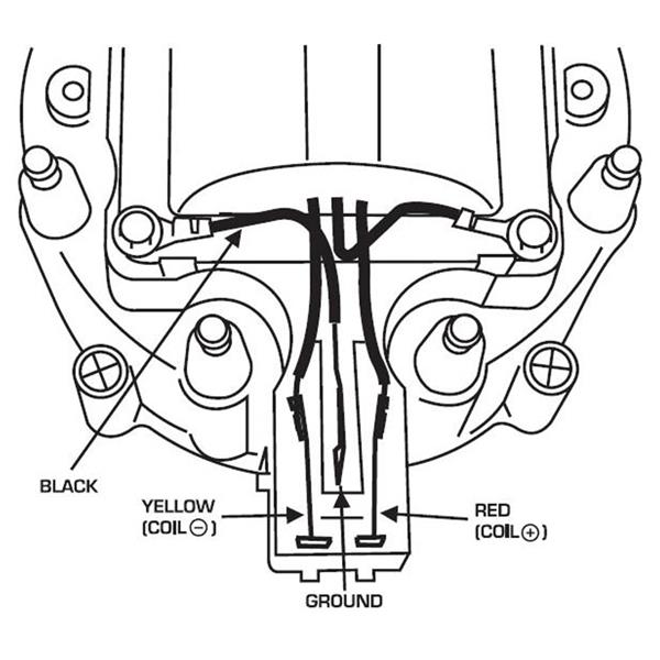 [MANUALS] Chevy 350 Hei Wiring FULL Version HD Quality Hei