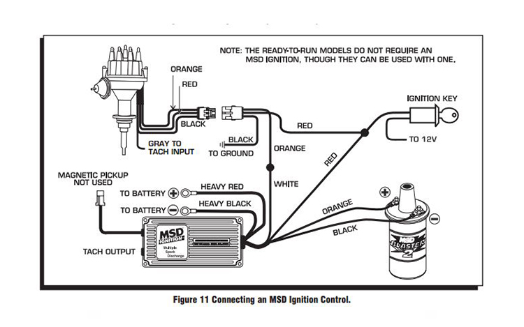 [DIAGRAM] Msd 6a 6200 Wiring Diagram FULL Version HD