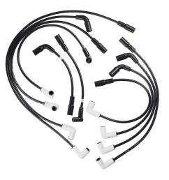 gm optispark wiring diagram [ 1600 x 1600 Pixel ]