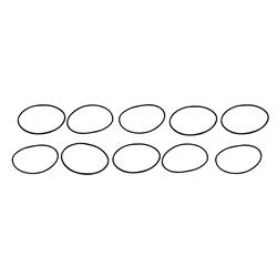 Replacement O-Ring for Fuel Filter Ends