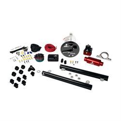 Aeromotive 17307 Stealth A1000 Fuel Pump System, 05-09