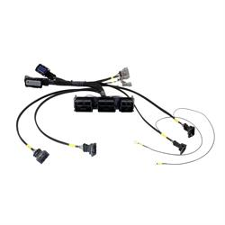 AEM 30-3812 Infinity Plug and Play Jumper Harness
