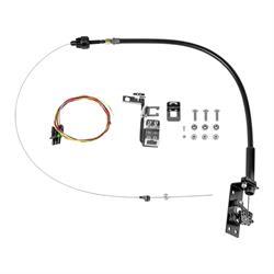 Edelbrock 3582 Throttle Position Sensor