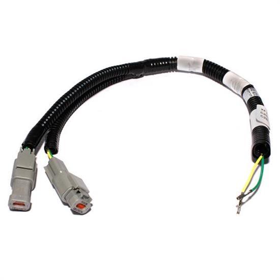 2005 big dog bulldog wiring diagram dodge radio harness - change your idea with design