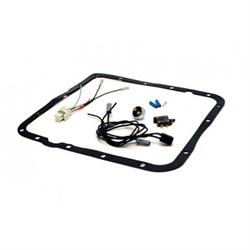 Painless Wiring 60109 700R4 Transmission Torque Converter