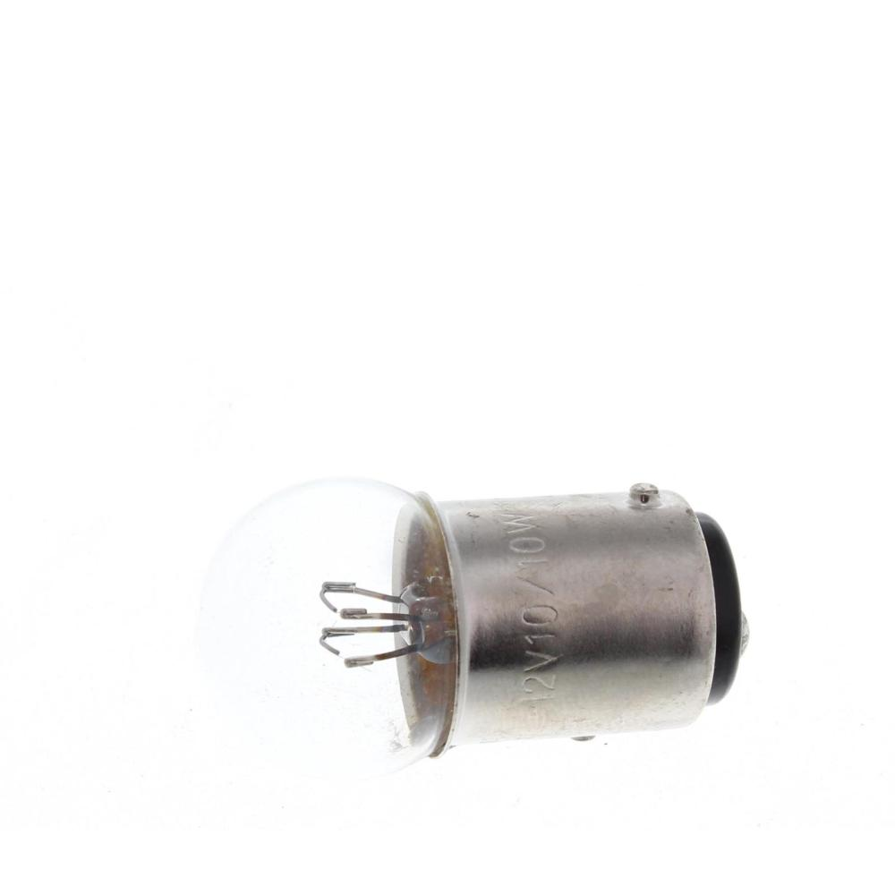 medium resolution of 1157 socket wiring diagram for