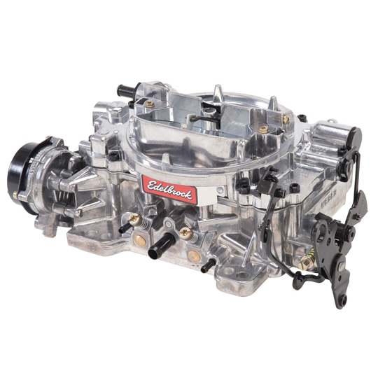 edelbrock electric choke wiring diagram swann dvr 1803 dual quad 4 barrel carburetor, 500 cfm,