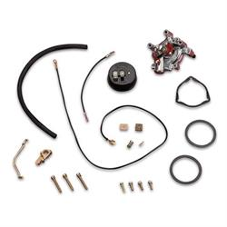 Demon 421440 Carburetor Electric Choke Kit