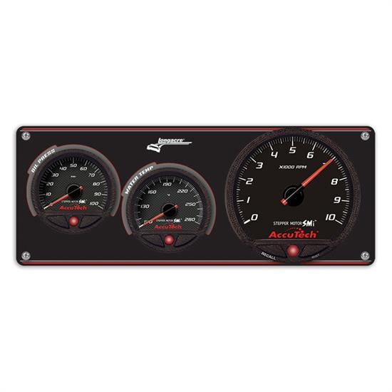 92 Mustang Tach Wiring Diagram Get Free Image About Wiring Diagram