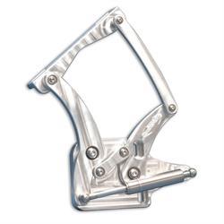 Painless Wiring 20120 1964-1966 Mustang 22 Circuit Wiring