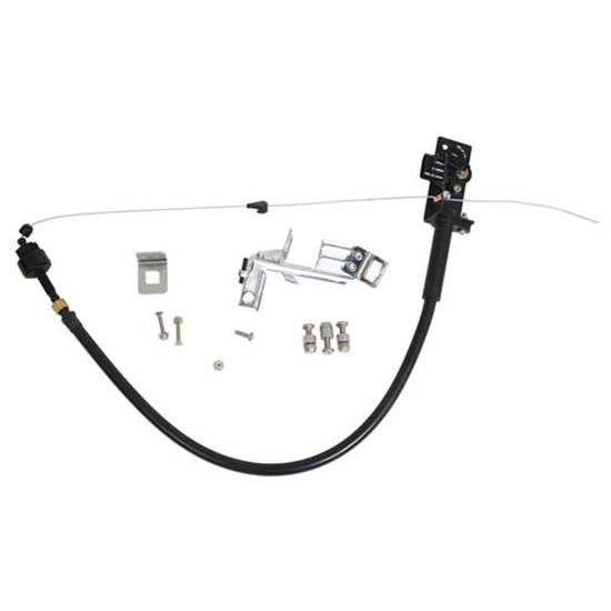 Performance Automatic PA99111 Automatic Transmission Smart