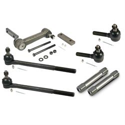 1958-64 Chevy Power Steering Conversion Kit