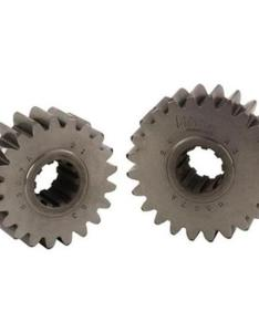 Winters pro eliminator ultimate spline count width steel gear material also performance quick change gears rh speedwaymotors