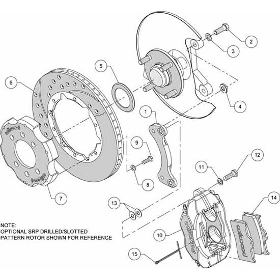 fd661d starter wiring diagram