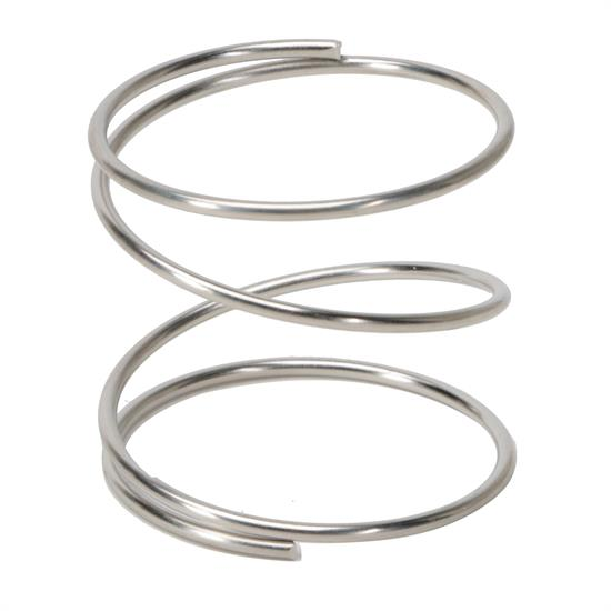 Replacement Spring for Fuel Filter
