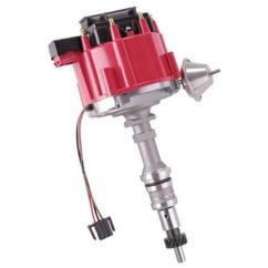 Ford 289 Distributor Wiring Diagram Forward Reverse Single Phase Motor 35 Images 91012350 L 38095e05 6646 4c2b 8fb4 10038fbd4ca9 Sbf Small Block 302 Hei