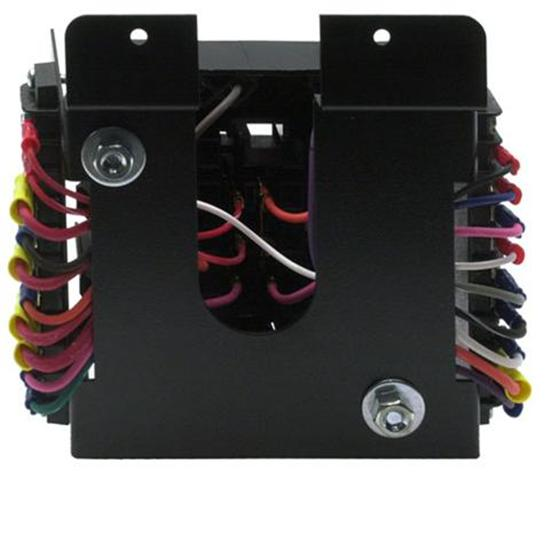 Stereo Wiring Diagram On E 450 Interior Lights Wiring Diagram