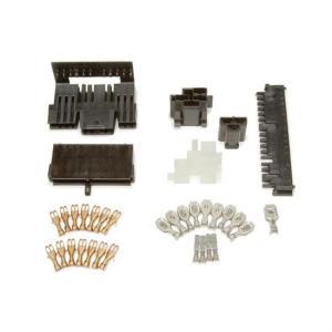 Painless Wiring 30806 GM Steering Column Conversion Kit   eBay