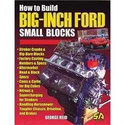 Bizzarrini Car Tech Books Parts Free Shipping Speedway Motors