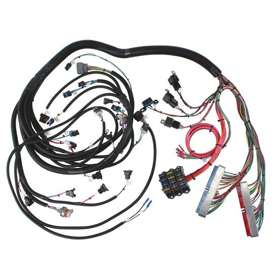 Painless Wiring Harness Ls1 Painless Wiring Harness Ls1 Wiring