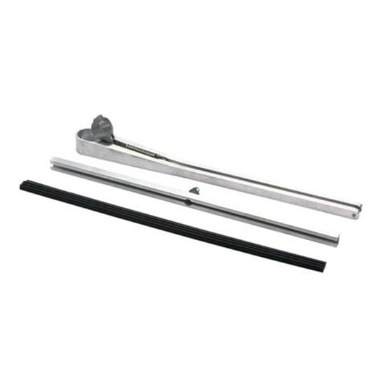 Specialty Power Windows WAB-01 Billet Aluminum Wiper Arm