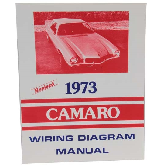 Camaro Kickdown Wiring Diagram Get Free Image About Wiring Diagram