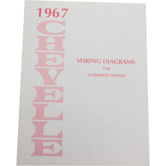 jim osborn mp0091 1967 chevelle wiring diagrams