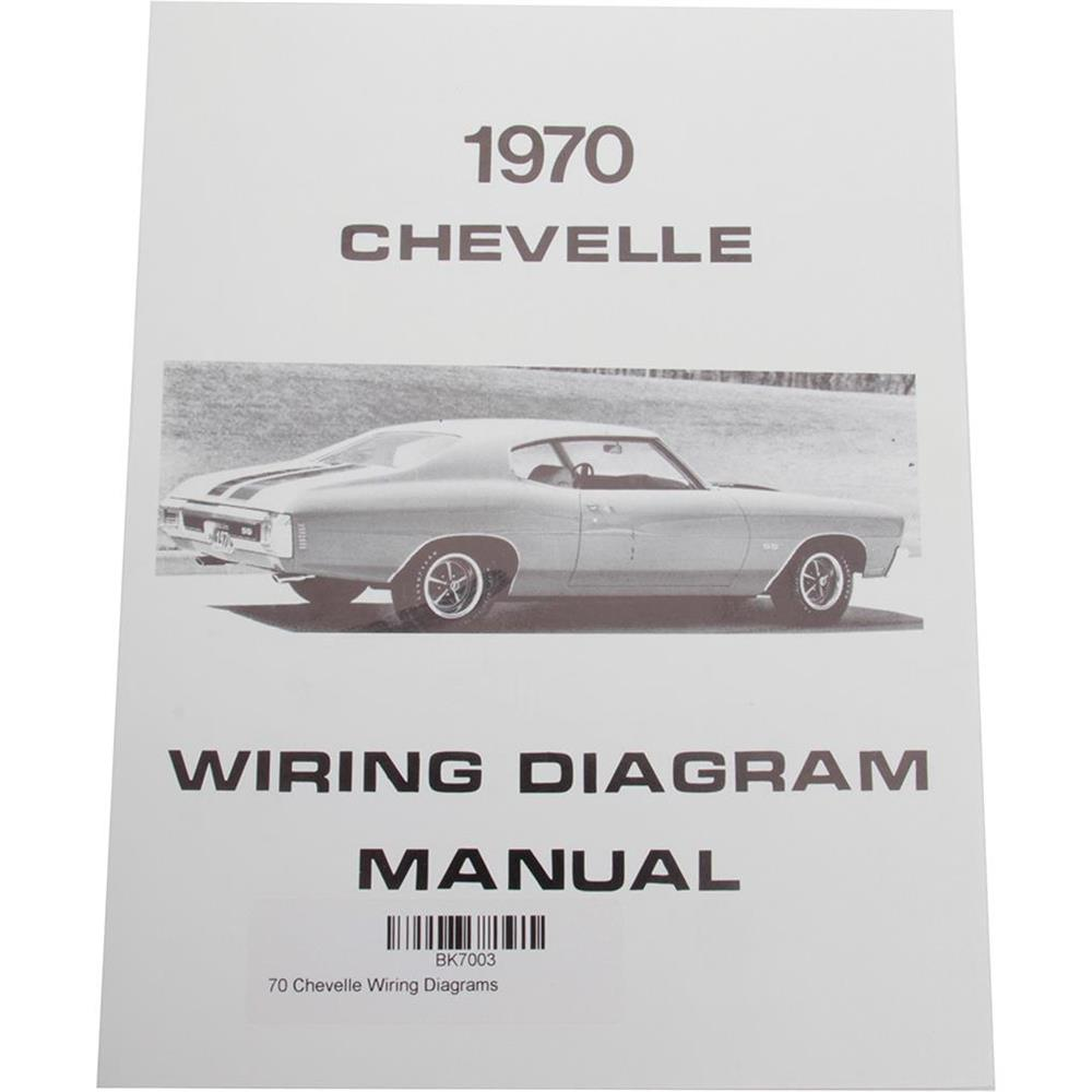 medium resolution of chevelle brake diagram