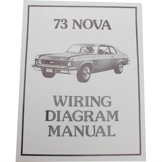 jim osborn mp0173 1973 wiring diagrams chevroletthe numbers