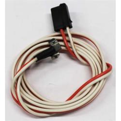 M&H Electric 13870 Interior Dome Light Wiring Harness