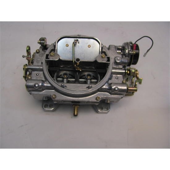 edelbrock electric choke wiring diagram clipping duck wings 600 cfm for sale great installation of garage performer carb rh speedwaymotors com