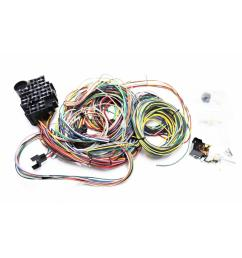 race car wiring harness painless 50003 universal wiring library 10 painless wiring harness race car wiring harness painless 50003 universal [ 1600 x 1600 Pixel ]