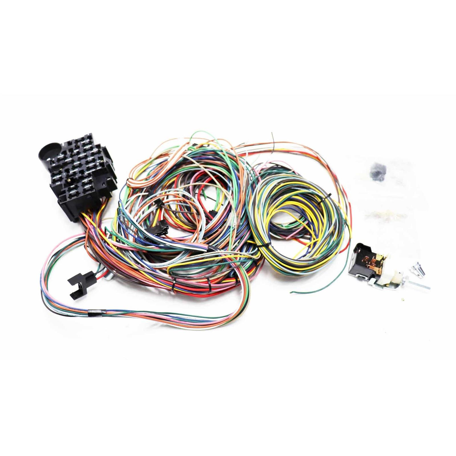 hight resolution of race car wiring harness painless 50003 universal wiring library 10 painless wiring harness race car wiring harness painless 50003 universal
