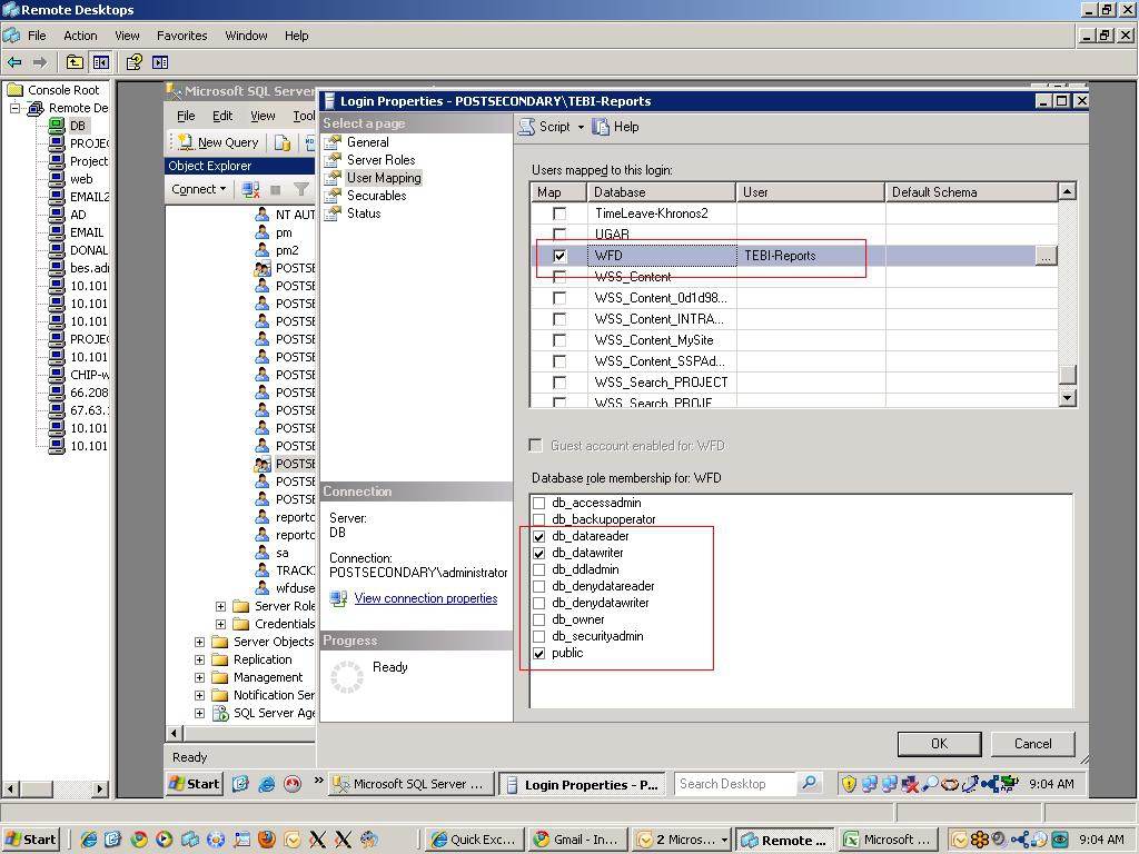 Pivot Table Group By Sql Server