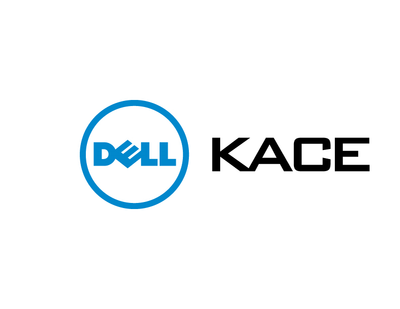 Trying to install Dell KACE K1000 Agent on a mac silently