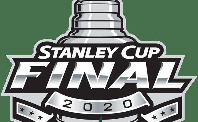 Dallas Stars Event Logo National Hockey League Nhl