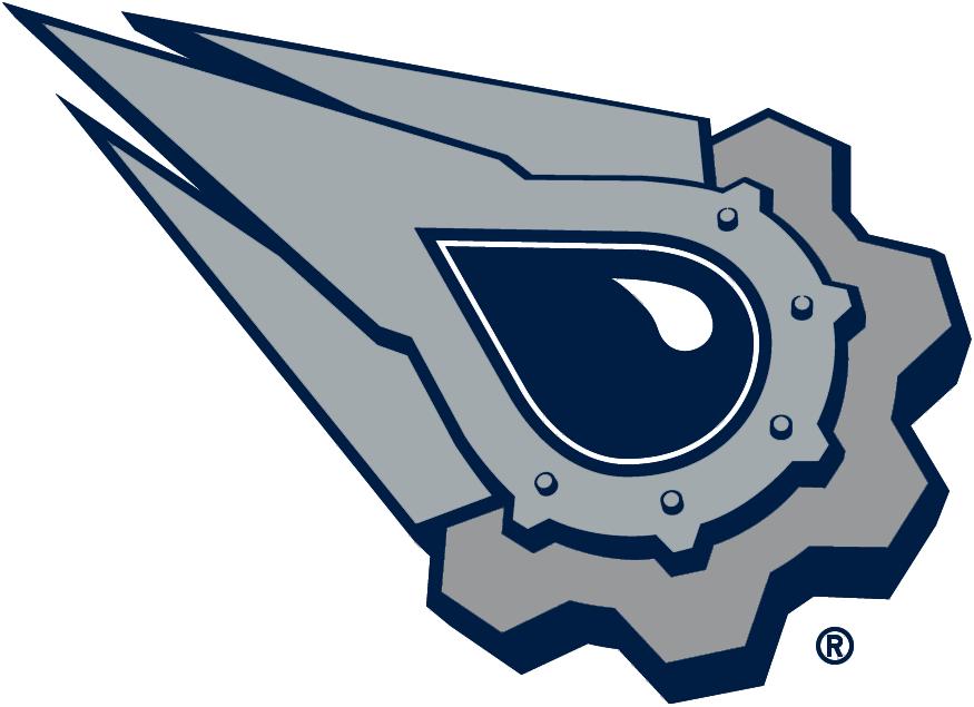 edmonton oilers alternate logo