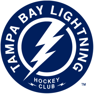 Image result for tampa bay lightning shoulder logo